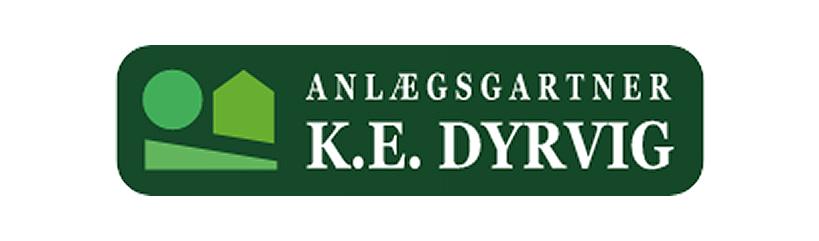 K.E.Dyrvig