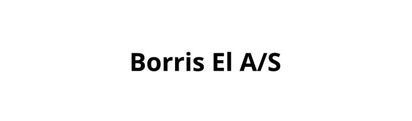 Borris El