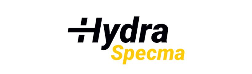 Hydra Specma