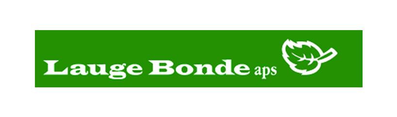 Lauge Bonde
