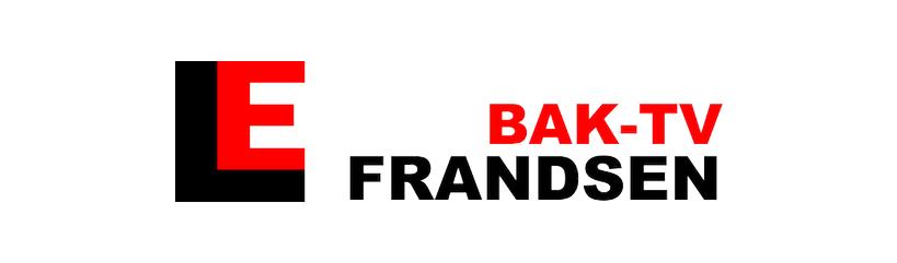 LE Frandsen
