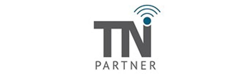T N Partner
