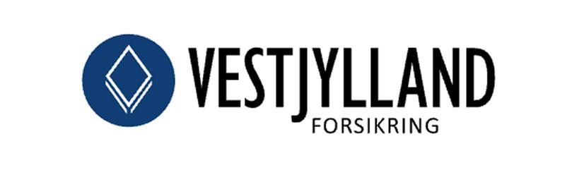 Vestjylland Forsikring