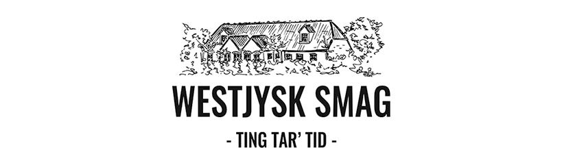 Westjysk Smag